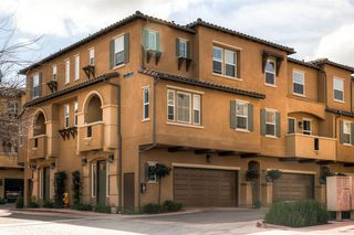 Photo 13: SAN MARCOS Townhome for sale : 2 bedrooms : 2223 Indus Way