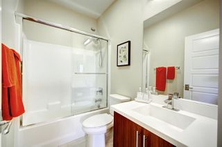 Photo 9: SAN MARCOS Townhome for sale : 2 bedrooms : 2223 Indus Way