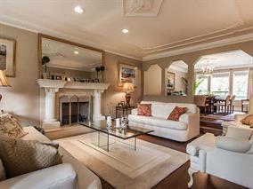 Photo 3: 7500 NO 4 Road in richmond: McLennan House for sale (Richmond)  : MLS®# V1035095
