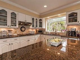 Photo 4: 7500 NO 4 Road in richmond: McLennan House for sale (Richmond)  : MLS®# V1035095