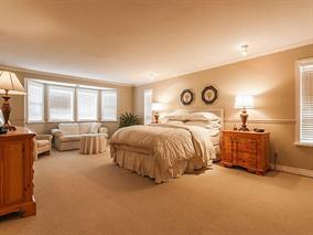 Photo 6: 7500 NO 4 Road in richmond: McLennan House for sale (Richmond)  : MLS®# V1035095