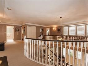 Photo 5: 7500 NO 4 Road in richmond: McLennan House for sale (Richmond)  : MLS®# V1035095