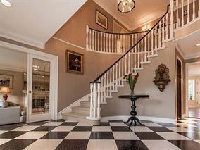 Photo 2: 7500 NO 4 Road in richmond: McLennan House for sale (Richmond)  : MLS®# V1035095