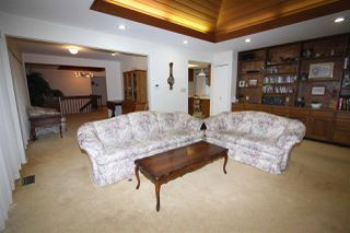 Photo 6: 34970 SKYLINE Drive in Abbotsford: Abbotsford East House for sale : MLS®# R2215869