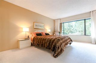 Photo 11: 836 Hendecourt Road in North Vancouver: Lynn Valley Townhouse for sale : MLS®# R2202973