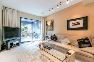 Photo 13: 836 Hendecourt Road in North Vancouver: Lynn Valley Townhouse for sale : MLS®# R2202973