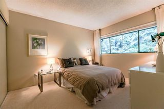Photo 6: 836 Hendecourt Road in North Vancouver: Lynn Valley Townhouse for sale : MLS®# R2202973