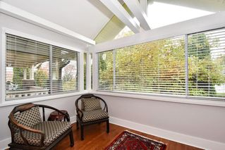 Photo 17: 3575 LAUREL Street in Vancouver: Cambie House for sale (Vancouver West)  : MLS®# R2221705