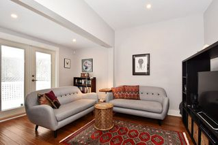 Photo 10: 3575 LAUREL Street in Vancouver: Cambie House for sale (Vancouver West)  : MLS®# R2221705