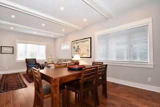 Photo 4: 3575 LAUREL Street in Vancouver: Cambie House for sale (Vancouver West)  : MLS®# R2221705