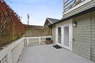 Photo 19: 3575 LAUREL Street in Vancouver: Cambie House for sale (Vancouver West)  : MLS®# R2221705
