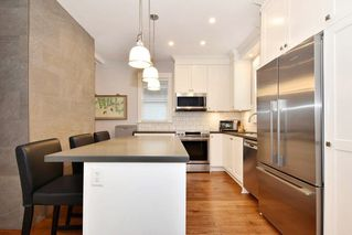 Photo 6: 3575 LAUREL Street in Vancouver: Cambie House for sale (Vancouver West)  : MLS®# R2221705