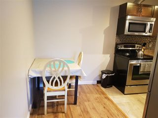 "Photo 6: 206 10468 148 Street in Surrey: Guildford Condo for sale in ""guildford greene"" (North Surrey)  : MLS®# R2231762"