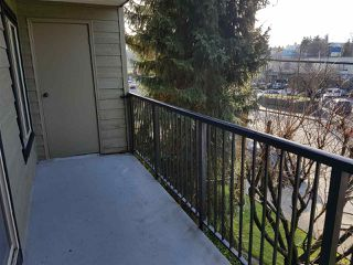 "Photo 11: 206 10468 148 Street in Surrey: Guildford Condo for sale in ""guildford greene"" (North Surrey)  : MLS®# R2231762"