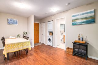 Photo 13: 211 5335 HASTINGS Street in Burnaby: Capitol Hill BN Condo for sale (Burnaby North)  : MLS®# R2232112