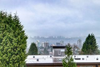 Photo 2: 211 5335 HASTINGS Street in Burnaby: Capitol Hill BN Condo for sale (Burnaby North)  : MLS®# R2232112