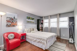 Photo 9: 211 5335 HASTINGS Street in Burnaby: Capitol Hill BN Condo for sale (Burnaby North)  : MLS®# R2232112