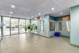 Photo 14: 211 5335 HASTINGS Street in Burnaby: Capitol Hill BN Condo for sale (Burnaby North)  : MLS®# R2232112