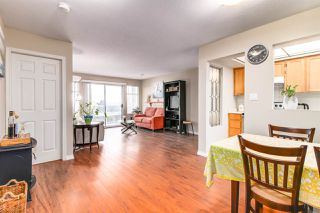 Photo 12: 211 5335 HASTINGS Street in Burnaby: Capitol Hill BN Condo for sale (Burnaby North)  : MLS®# R2232112
