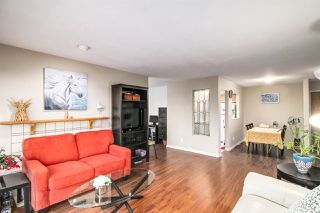 Photo 6: 211 5335 HASTINGS Street in Burnaby: Capitol Hill BN Condo for sale (Burnaby North)  : MLS®# R2232112