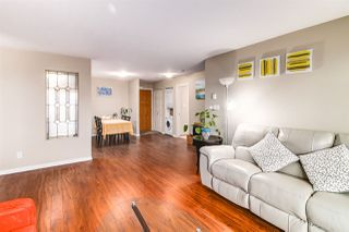 Photo 4: 211 5335 HASTINGS Street in Burnaby: Capitol Hill BN Condo for sale (Burnaby North)  : MLS®# R2232112