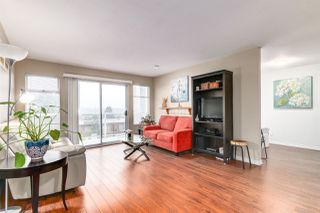 Photo 5: 211 5335 HASTINGS Street in Burnaby: Capitol Hill BN Condo for sale (Burnaby North)  : MLS®# R2232112