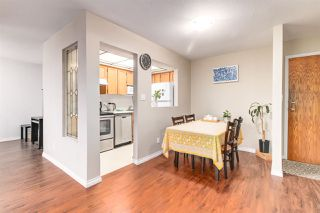 Photo 8: 211 5335 HASTINGS Street in Burnaby: Capitol Hill BN Condo for sale (Burnaby North)  : MLS®# R2232112