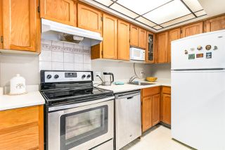 Photo 7: 211 5335 HASTINGS Street in Burnaby: Capitol Hill BN Condo for sale (Burnaby North)  : MLS®# R2232112