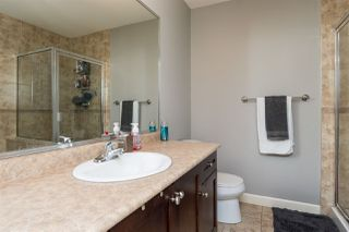 """Photo 13: 24 6238 192 Street in Surrey: Cloverdale BC Townhouse for sale in """"Bakerview Terrace"""" (Cloverdale)  : MLS®# R2232209"""