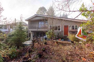 Photo 3: 1080 AUGUSTA Avenue in Burnaby: Simon Fraser Univer. House for sale (Burnaby North)  : MLS®# R2235347