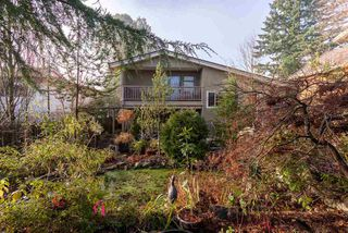 Photo 4: 1080 AUGUSTA Avenue in Burnaby: Simon Fraser Univer. House for sale (Burnaby North)  : MLS®# R2235347