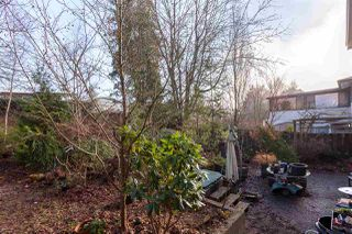 Photo 5: 1080 AUGUSTA Avenue in Burnaby: Simon Fraser Univer. House for sale (Burnaby North)  : MLS®# R2235347