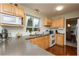 Photo 9: 6630 141A Street in Surrey: East Newton House for sale : MLS®# R2235512