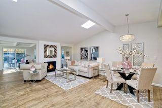 Main Photo: SERRA MESA House for sale : 4 bedrooms : 9065 Keir St in San Diego