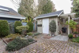 Photo 13: 1671 BRAID Road in Delta: Beach Grove House for sale (Tsawwassen)  : MLS®# R2240957