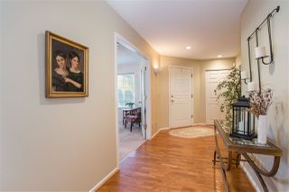 Photo 2: 1671 BRAID Road in Delta: Beach Grove House for sale (Tsawwassen)  : MLS®# R2240957