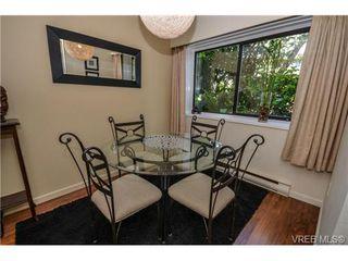 Photo 8: 101 1792 Rockland Avenue in VICTORIA: Vi Rockland Residential for sale (Victoria)  : MLS®# 324663