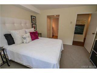 Photo 10: 101 1792 Rockland Avenue in VICTORIA: Vi Rockland Residential for sale (Victoria)  : MLS®# 324663