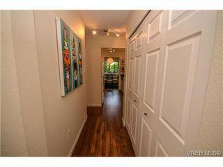 Photo 12: 101 1792 Rockland Avenue in VICTORIA: Vi Rockland Residential for sale (Victoria)  : MLS®# 324663