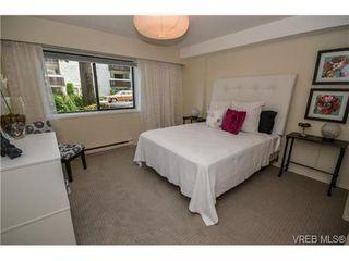 Photo 5: 101 1792 Rockland Avenue in VICTORIA: Vi Rockland Residential for sale (Victoria)  : MLS®# 324663