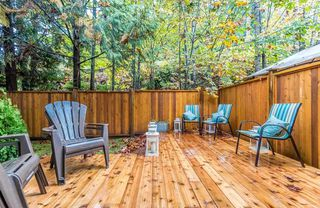 "Photo 20: 45 2401 MAMQUAM Road in Squamish: Garibaldi Highlands Townhouse for sale in ""Highland Glen"" : MLS®# R2243606"