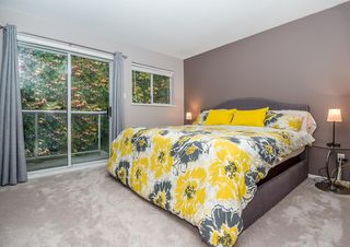 "Photo 13: 45 2401 MAMQUAM Road in Squamish: Garibaldi Highlands Townhouse for sale in ""Highland Glen"" : MLS®# R2243606"