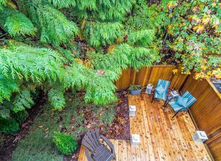 "Photo 19: 45 2401 MAMQUAM Road in Squamish: Garibaldi Highlands Townhouse for sale in ""Highland Glen"" : MLS®# R2243606"