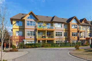 Photo 18: 207 1959 Polo Park Court in SAANICHTON: CS Saanichton Condo Apartment for sale (Central Saanich)  : MLS®# 388283