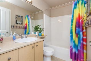 Photo 13: 207 1959 Polo Park Court in SAANICHTON: CS Saanichton Condo Apartment for sale (Central Saanich)  : MLS®# 388283