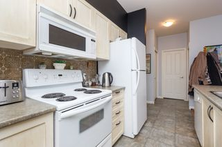 Photo 10: 207 1959 Polo Park Crt in SAANICHTON: CS Saanichton Condo for sale (Central Saanich)  : MLS®# 780285