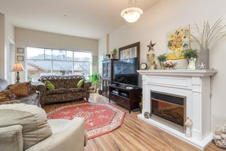 Photo 7: 207 1959 Polo Park Crt in SAANICHTON: CS Saanichton Condo for sale (Central Saanich)  : MLS®# 780285