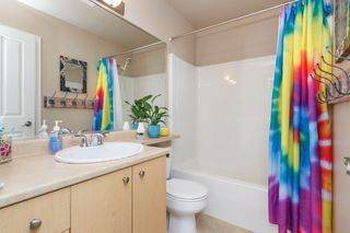 Photo 13: 207 1959 Polo Park Crt in SAANICHTON: CS Saanichton Condo for sale (Central Saanich)  : MLS®# 780285