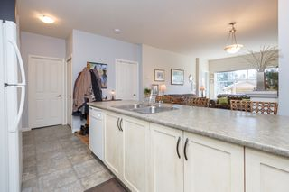 Photo 11: 207 1959 Polo Park Crt in SAANICHTON: CS Saanichton Condo for sale (Central Saanich)  : MLS®# 780285