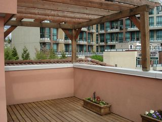 Photo 12: 327 3 RIALTO Court in New Westminster: Home for sale : MLS®# V1000159
